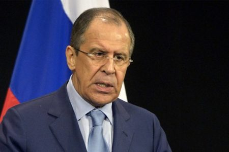 Rusya Suriye'de 5 vatandaşının öldüğünü açıkladı