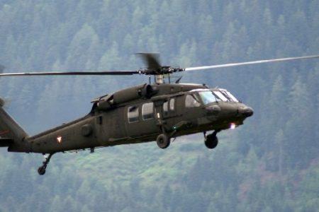 Erdoğan: Afrin operasyonunda 1 helikopterimiz düşürüldü