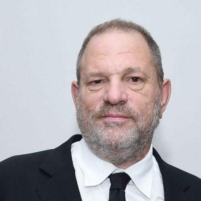 New York savcıları tecavüzle suçlanan Weinstein ve şirketi hakkında dava açtı