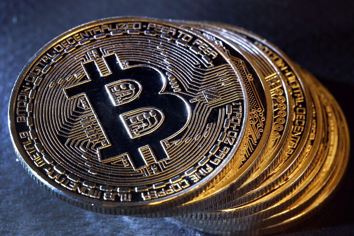 Milyonlarca bitcoins sports betting sites accept arround the world