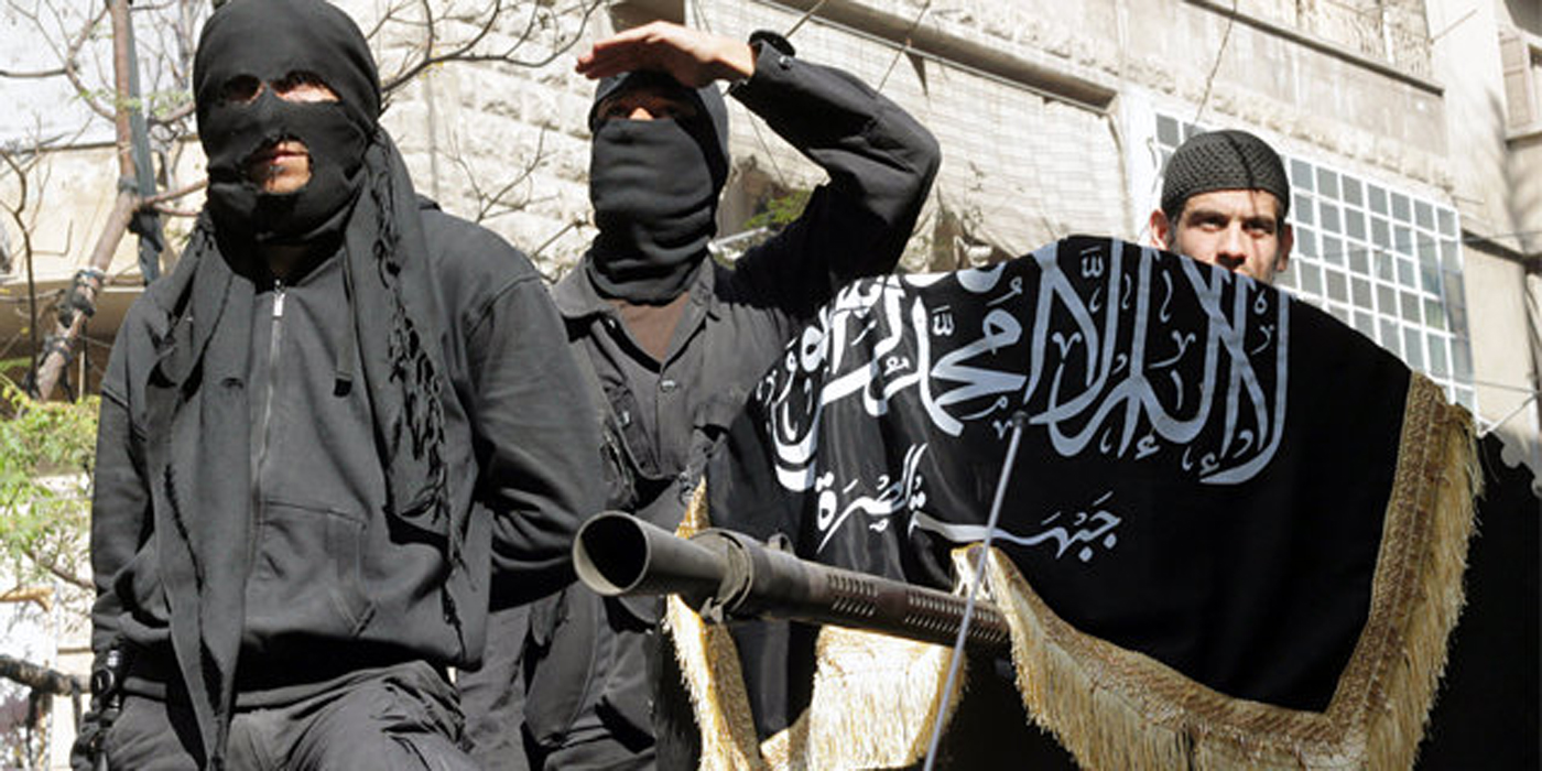 IŞİD tarifesi: Helikopter düşürene altın, kimyasal saldırı düzenleyene gümüş 30